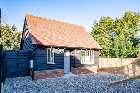 1 bedroom cottage for sale - Market Place, Dunmow
