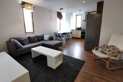 2 bedroom apartment for sale - Chatsworth House, Lever Street