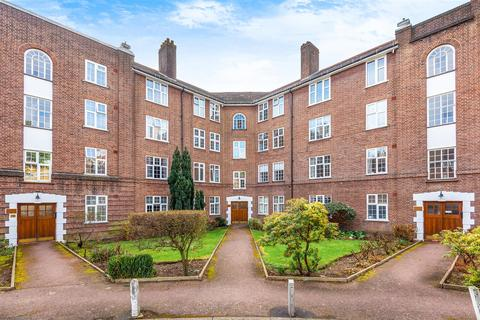 2 bedroom flat for sale - Birkenhead Avenue, Kingston Upon Thames