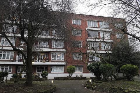 2 bedroom apartment for sale - Effra Road, London