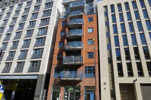 1 bedroom apartment to rent - 14-16 Whitworth Street, Piccadilly