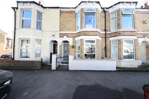 2 bedroom house for sale - Goddard Avenue, Hull
