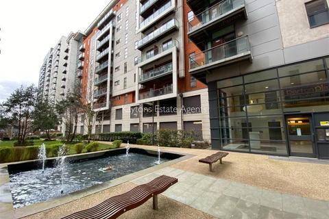 2 bedroom apartment to rent - Barton Place, Hornbeam Way