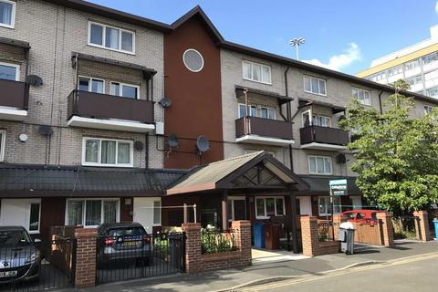 3 bedroom apartment to rent - Litcham Close, Ardwick
