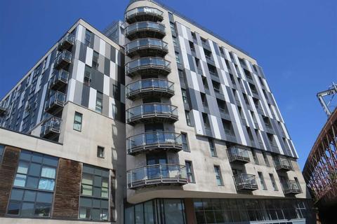 2 bedroom apartment to rent - Fresh, Chapel Street