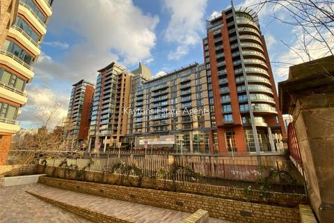 2 bedroom apartment to rent - 18 Leftbank, Spinningfields