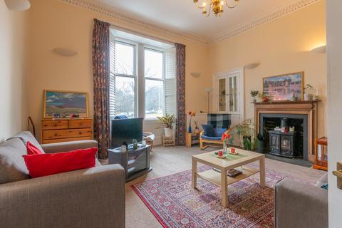 3 bedroom flat to rent - Bruntsfield Place Edinburgh EH10 4HJ United Kingdom