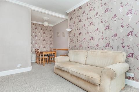 1 bedroom flat to rent - Wheatfield Street Edinburgh EH11 2PB United Kingdom