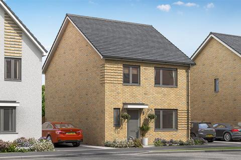 4 bedroom house for sale - Plot 143, Rothway at Belgrave Place, Minster-on-Sea, Flanagan Avenue ME11