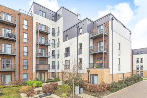 2 bedroom flat to rent - Fairthorn Road London SE7