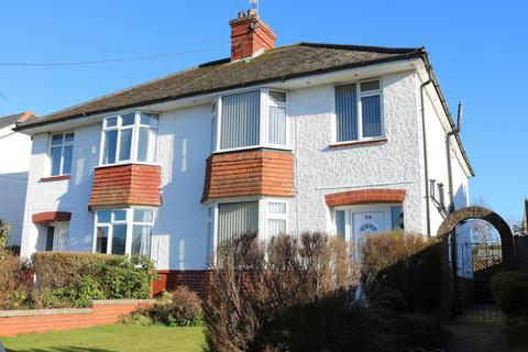 3 bedroom house for sale - Western Road, Haywards Heath, RH16