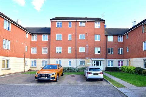 2 bedroom apartment for sale - Sherman Gardens, Chadwell Heath, Essex
