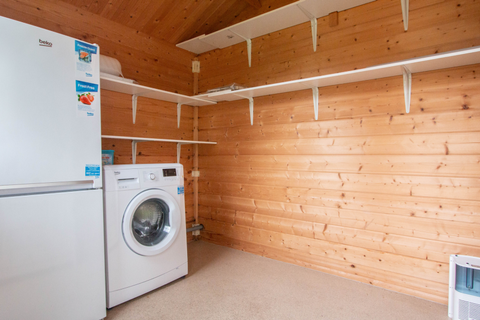 1 bedroom detached house to rent - Chalkhill Road, Wembley HA9