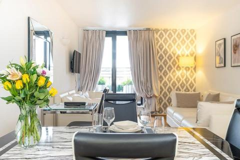 2 bedroom flat to rent - South Kensington, London. SW7