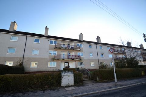 2 bedroom flat for sale - 49 Arnprior Road, Castlemilk, G45
