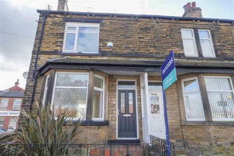 3 bedroom terraced house for sale - Bradford Road, Pudsey, LS28
