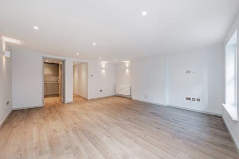2 bedroom apartment to rent - Westbourne Grove Terrace Bayswater W2