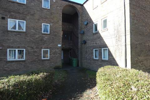 2 bedroom flat for sale - Rickleton Village Centre, Washington, Tyne and Wear, NE38 9ET