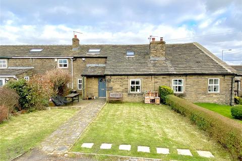 3 bedroom house for sale - Wilsden Road, WILSDEN, Bradford, BD15