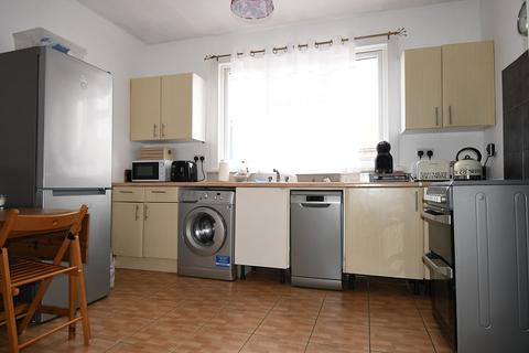 1 bedroom flat to rent - Nottingham Road , London, Greater London. E10