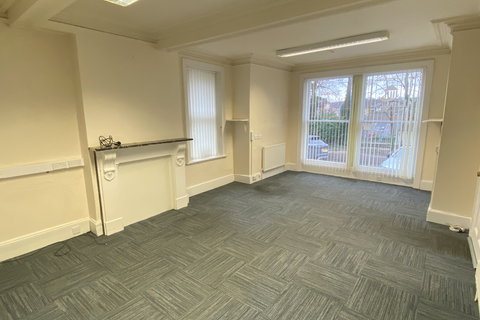 Office to rent - Church Lane, Brighouse HD6