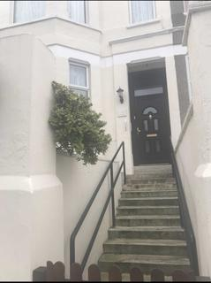 5 bedroom house for sale - Waverley Crescent, Plumstead, SE18 7QS