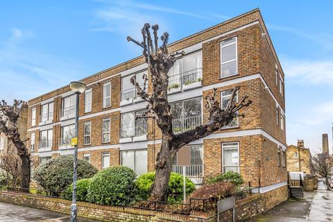 1 bedroom flat to rent - Park Vista London SE10
