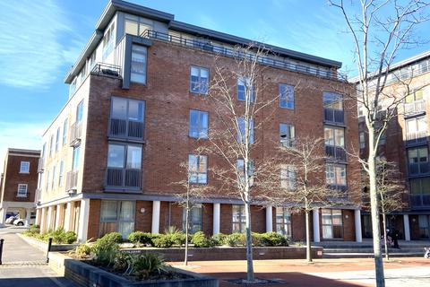 2 bedroom apartment for sale - Weevil Lane, Gosport PO12