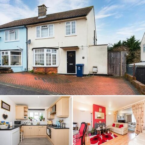3 bedroom semi-detached house for sale - Grunsell Close, Headington, Oxford, Oxfordshire