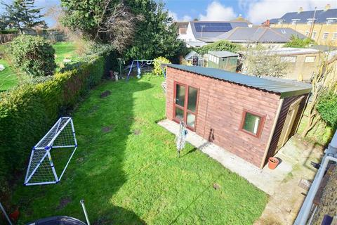 4 bedroom detached house for sale - Union Road, Minster On Sea, Sheerness, Kent