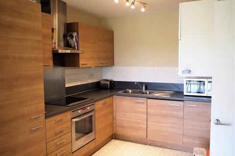 2 bedroom flat to rent - Topaz Court, High Road Leytonstone , Leytonstone, London. E11