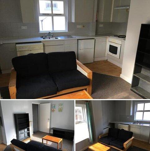1 bedroom flat to rent - Brunswick Street, Morley, Leeds LS27