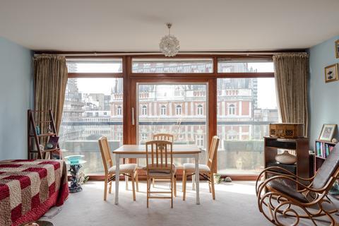 Studio for sale - Breton House, London, EC2Y