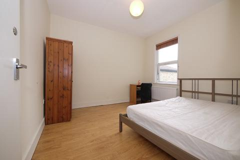 House share to rent - Warwick Road, Stratford, London. E15 4JZ