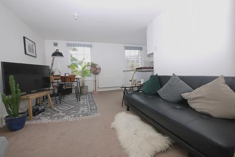 1 bedroom flat to rent - Dalston Lane, London, Greater London. E8