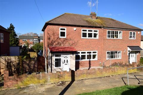 3 bedroom semi-detached house for sale - Eatons Mead, London