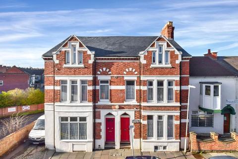10 bedroom house for sale - Northampton, Northamptonshire