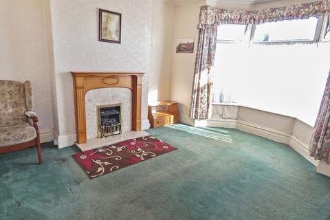 3 bedroom semi-detached house for sale - Grays Road, Grangefield, Stockton-on-Tees, Cleveland, TS18 4LW