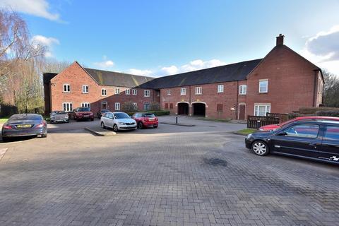 2 bedroom apartment for sale - Chanterelle Gardens, Wolverhampton