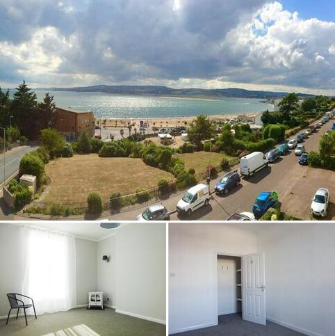 2 bedroom apartment to rent - Louisa Terrace , Exmouth  EX8