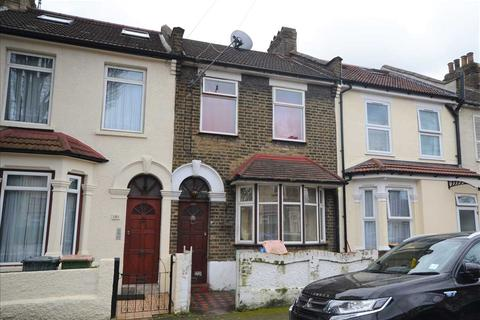 3 bedroom terraced house for sale - Corporation Street, Stratford