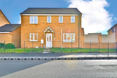 3 bedroom detached house for sale - Grosvenor Road, Kingswood, Hull, East Yorkshire, HU7