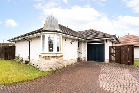 2 bedroom detached house for sale - Burnhouse Brae, Newton Mearns, Glasgow
