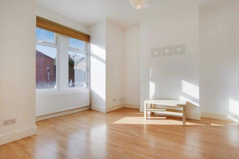 1 bedroom flat to rent - Vale Road, Finsbury Park, N4