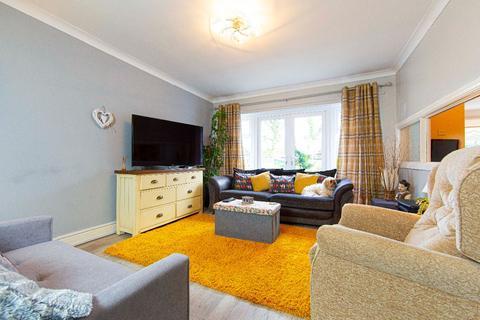 2 bedroom bungalow for sale - Heol Uchaf, Nelson, Treharris