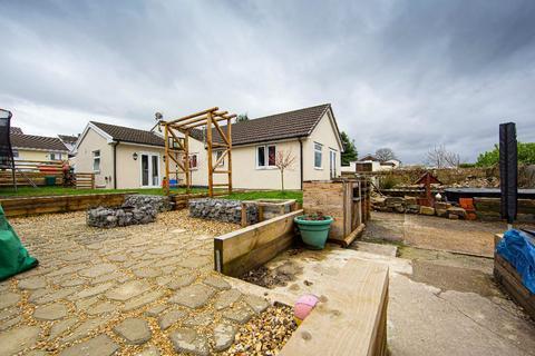 4 bedroom semi-detached house for sale - Beech Tree Way, Nelson, Treharris