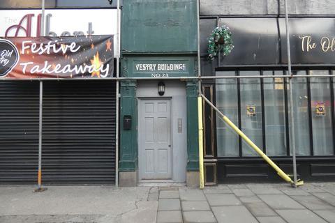 1 bedroom flat to rent - 23 Fawcett Street, City Centre , Sunderland, Tyne and Wear, SR1 1RH