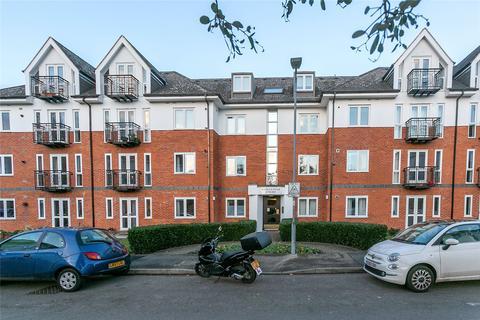 1 bedroom apartment to rent - Worcester Court, Park View Close, St Albans, Hertfordshire, AL1