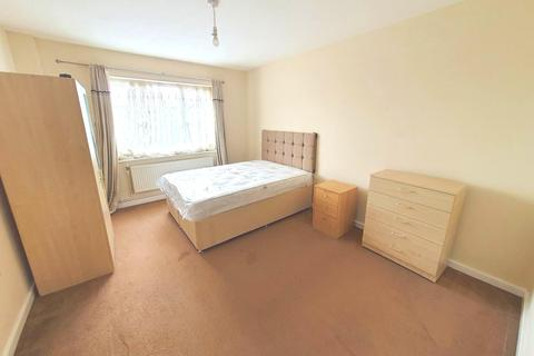 1 bedroom flat share to rent - White Hart Lane, Tottenham, N17