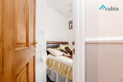 1 bedroom flat to rent - Lytham Street, London SE17